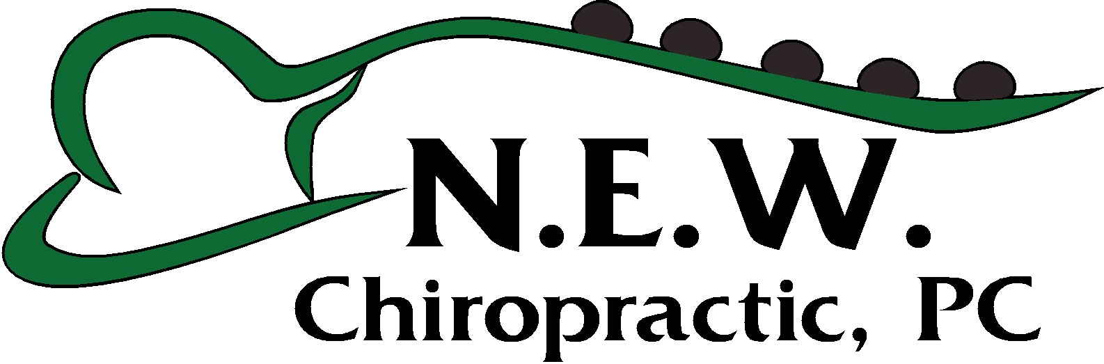 N.E.W. Chiropractic, PC
